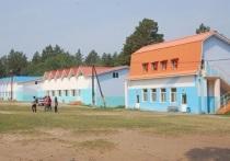 В Агинском районе закрыли детский оздоровительный лагерь «Нарасун» из-за вспышки заболеваемости коронавирусом у детей