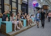 Новосибирск вырвется из «мешка холода» и порадует летним теплом на этой неделе