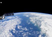 КНР и Российской Федерации необходимо принять ответные меры в связи с новой космической разработкой Соединенных Штатов Америки, которая называется «Усовершенствованная радиолокационная система глубокого космоса» («Deep Space Advanced Radar Capability», DARC)