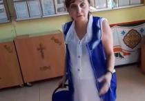 Жительница Ростова-на-Дону рассказала о шокирующем поведении служительниц местного Троицкого храма, размещенного на улице Международной