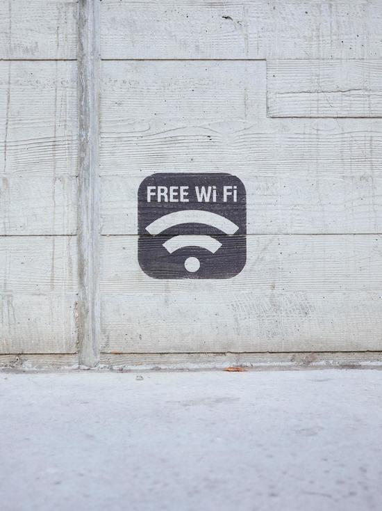 Россиянам посоветовали отключать Wi-Fi в телефоне, если он не используется