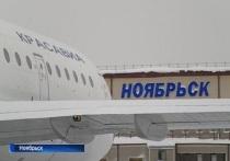 Отсидевший за мошенничество клоун Степанов запланировал «гастроли» на Ямале