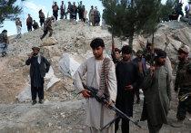 Ситуация в Афганистане по-прежнему остается тревожной