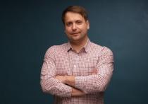 Партия «Новые люди» собрала за неделю в Пскове более 1000 подписей