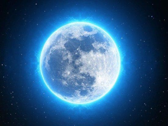 Черная луна 19 июля: астролог рассказала, что ждать и как подготовиться к сложному астрологическому периоду