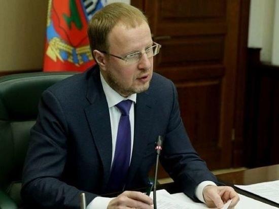 Виктор Томенко провел заседание комиссии Госсовета РФ по сельскому хозяйству