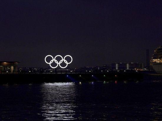 Где и когда смотреть Олимпиаду-2020: расписание трансляций