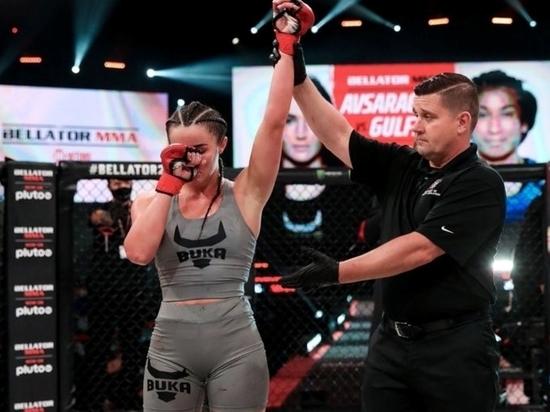 Главное в ММА: скандал в Сочи, награда Хабиба и победа Махачева в UFC