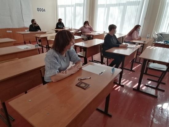 Исследователей моложе 39 лет в Тульской области станет на 20% больше