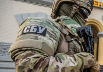 В воскресенье новостные порталы Украины известили о нападении некоей диверсионной группы на наряд Госпогранслужбы в Сумском районе