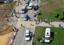 ДТП в Солнцеве с участием «Мазды», в результате которого погибли двое малолетних детей и еще три человека получили травмы, повлекло за собой волну критики в отношении некачественной подготовки водителей и процветающей в этой системе коррупции