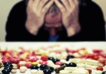 Постковидный синдром может ударить не только по самочувствию человека, но и по его психике