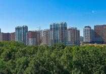 Мало кто в столице не знаком с типовыми домами П-44, которые ранее носили неофициальное название «мечта москвича»