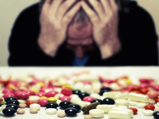 Обнаружили у себя или у близких специфические симптомы – бегите к врачу