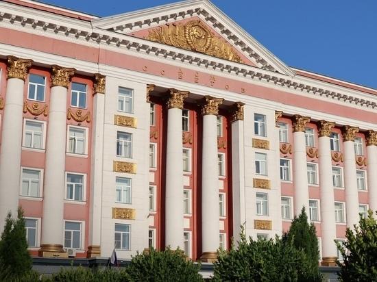 В Курской области к 1 сентября планируют вакцинировать 60% работников