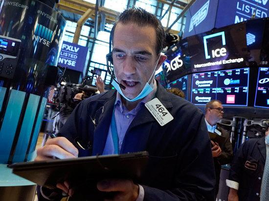 Итоги первого полугодия на рынке коллективных инвестиций