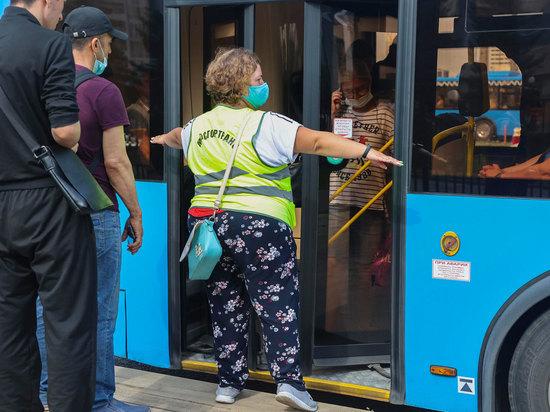 Движение поездов от «Тропарево» до «Спортивной» приостановлено до 8 августа