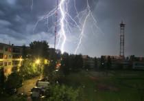 Псковские энергетики провели внутреннюю проверку в связи с отключениями