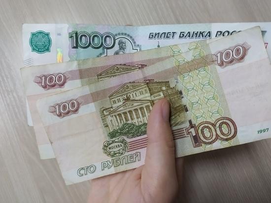 Эксперт рассказал о причинах роста цен на продукты в Красноярском крае