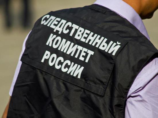 На территории Ново-Рязанской ТЭЦ сварщика насмерть засыпало землей