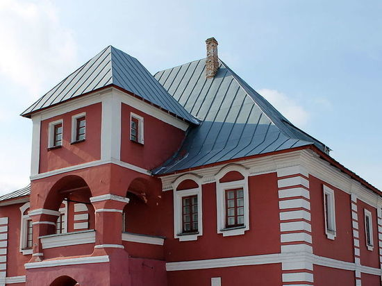 Курский губернатор приостановил объединение краеведческого и археологического музеев