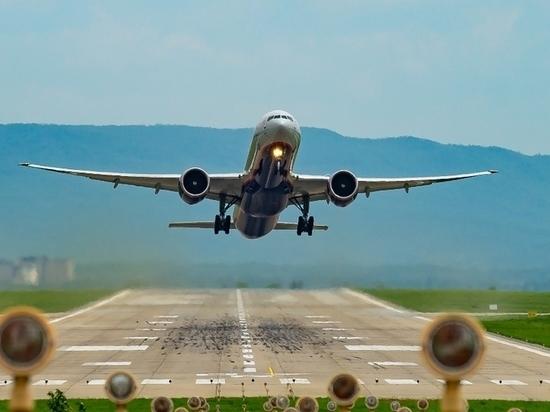 Новые субсидированные перелеты доступны для Владивостока