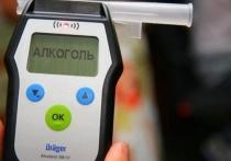 Больше 180 пьяных водителей поймали автоинспекторы Нового Уренгоя за полгода