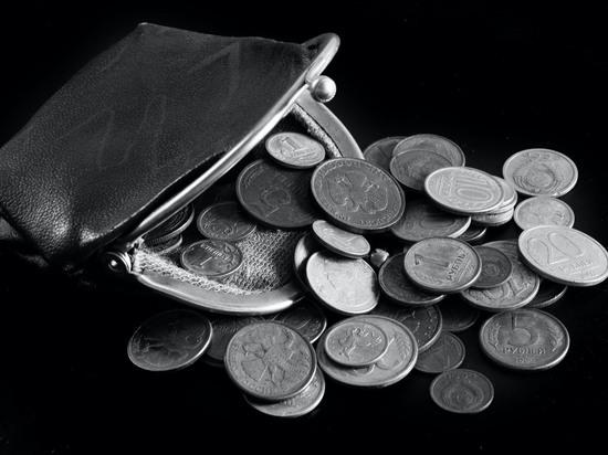 Челябинцы потребительские кредиты берут реже, чем свердловчане