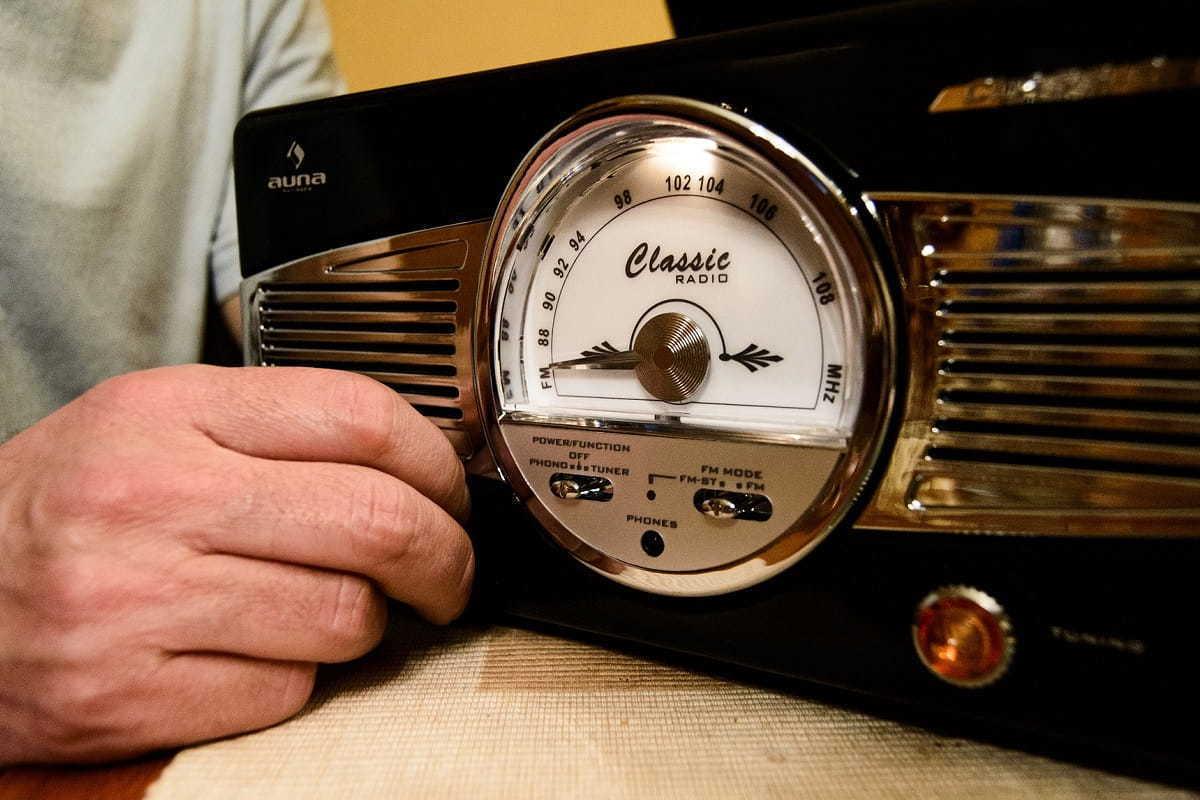 На всей территории Костромской области теперь можно слушать «Радио России» в УКВ диапазоне