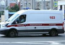 Двое подростков покончили с собой в Москве за минувшие сутки