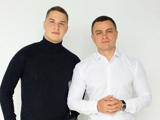 Новые люди призвали губернатора Томской области наградить спасших жизни пилотов