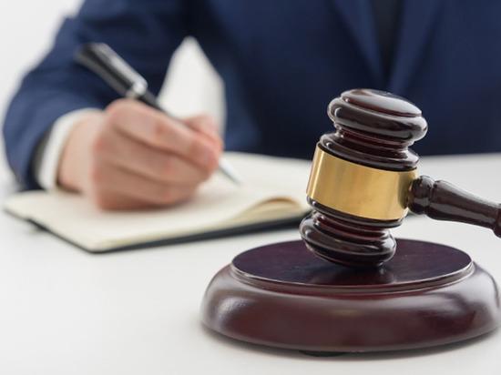 От семейного права до государственных контрактов