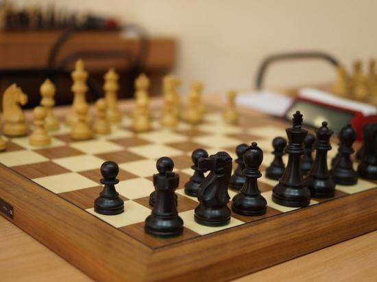 Ход королевы: кто и зачем в Алтайском крае профессионально занимается шахматами