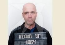 Следственный комитет Алтайского края опроверг информацию о признании Владимира Шедова в убийстве полицейского.