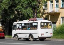 Миненков показал начало рабочей недели в Невинномысске