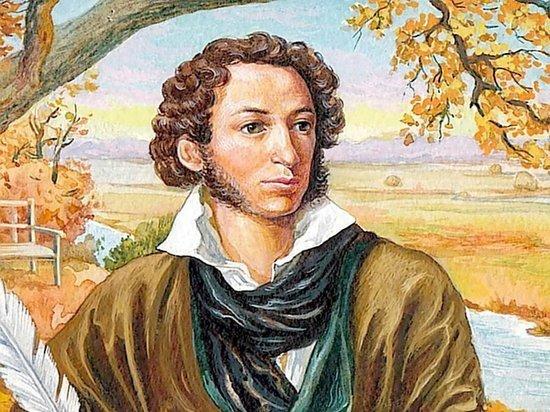 Костромичи вошли в пятерку самых продвинутых пушкинистов