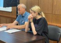 Повторный арест и помещение в СИЗО 18-летней Валерии Башкировой, сбившей за рулем «Мазды» в Солнцево на пешеходном переходе трех детей (двое мальчиков умерли в больнице), неожиданно вызвал шквал критики в адвокатском сообществе