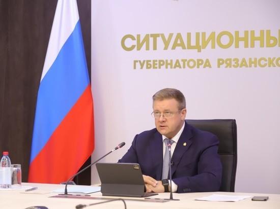 Николай Любимов прокомментировал результаты бизнес-миссии в Казахстан