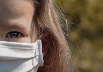 Прокурорская проверка выявила нарушения законодательства в агинском оздоровительно-образовательном центре «Нарасуне», где дети заразились коронавирусом