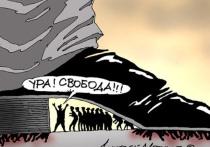 Демократы Молдовы не могут прийти в себя после выборов