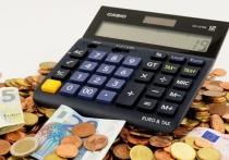 Германия: В каких профессиях зарплата возросла, в каких уменьшилась