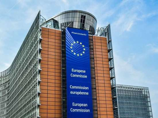 Кишинев, Тбилиси и Киев хотят в Евросоюз