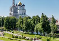 Более 2 млн рублей задолжали своим сотрудникам псковские работодатели