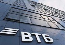 ВТБ возглавил рейтинг лучших экосистем для бизнеса SME Banking Club