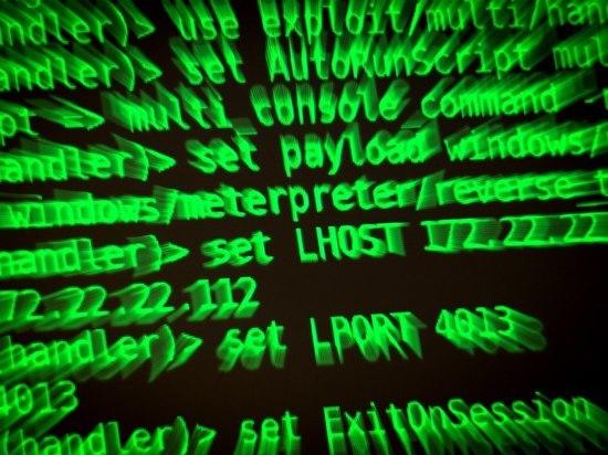ФБР предупредило об угрозах Олимпиаде из-за хакеров