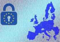 Шансы Молдовы на членство в ЕС с Украиной и Грузией испарились