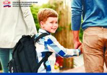 Как сообщила пресс-служба Отделения ПФР по Краснодарскому краю, с 16 августа Пенсионный фонд России начнет перечислять выплаты семьям с детьми школьного возраста