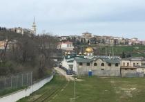"""По итогам каждой недели """"МК в Крыму"""" определяет три самые просматриваемые новости на крымские темы, которые были опубликованы на сайте CRIMEA"""