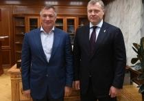 Ранее «МК в Астрахани» сообщал, что премьер-министр России Михаил Мишустин назначил вице-премьеров кураторами регионов