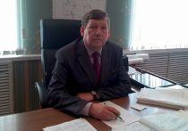 Три года назад в Свердловской области завершилась реформа местного самоуправления, в ходе которой все муниципалитеты перешли на так называемую советскую систему управления
